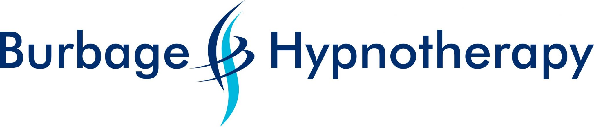 Burbage Hypnotherapy